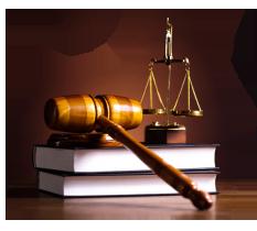 De Jonge Advocaten Advocaat Vlaardingen