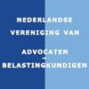 Nederlandse vereniging van advocaten belastingkundigen
