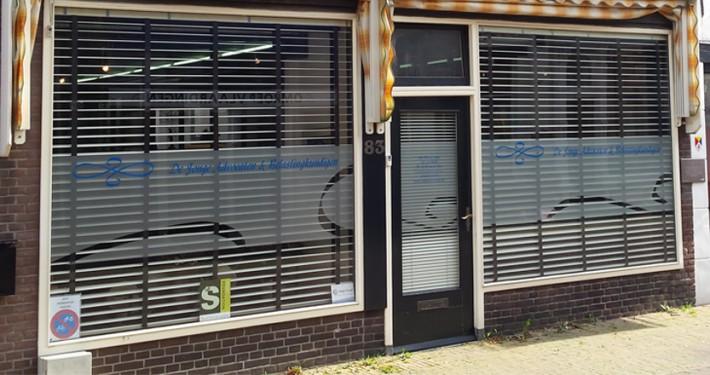 Hoogstraat 83 3131 BM, Vlaardingen Telefoon: 010-2343220 Fax: 010-2343221 Email: info@jongeadvocaten.nl Website: jongeadvocaten.nl