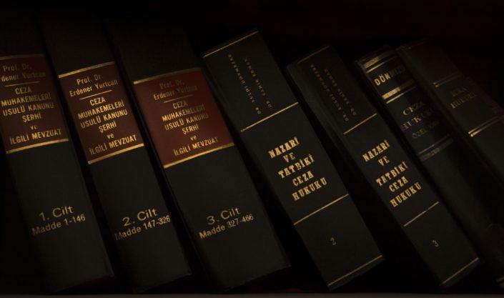 Krosec en de deskundigen in medische bestuursrechtzaken